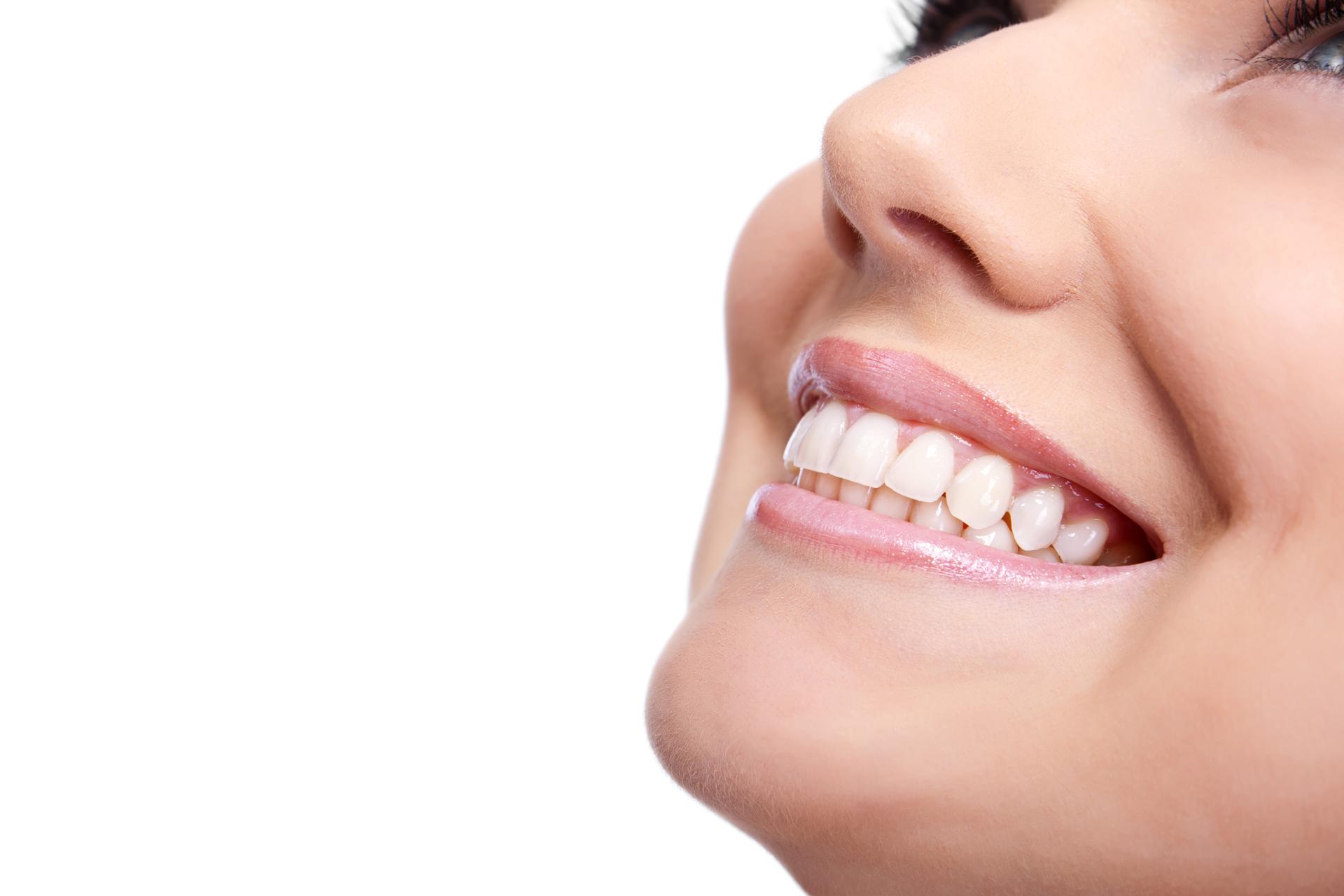 Prodontec-dents-blanche-accueil