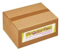 carton prodontec