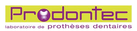 logo-prodontec